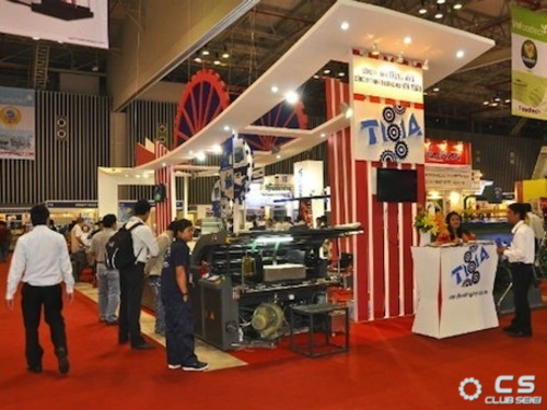 2013年国際プラスチック・ゴム工業展示会.png